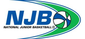 cropped-2008-divisional-logo